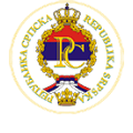 Agency for Traffic Safety of Republika Srpska